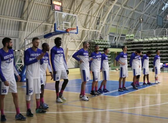 """""""Темпо Нюз"""" обявява баскетболист №1 на сезона, според анкетата на спортните журналисти"""