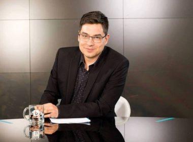 Търси се… бъдеще – коментар на Светослав Иванов, bTV