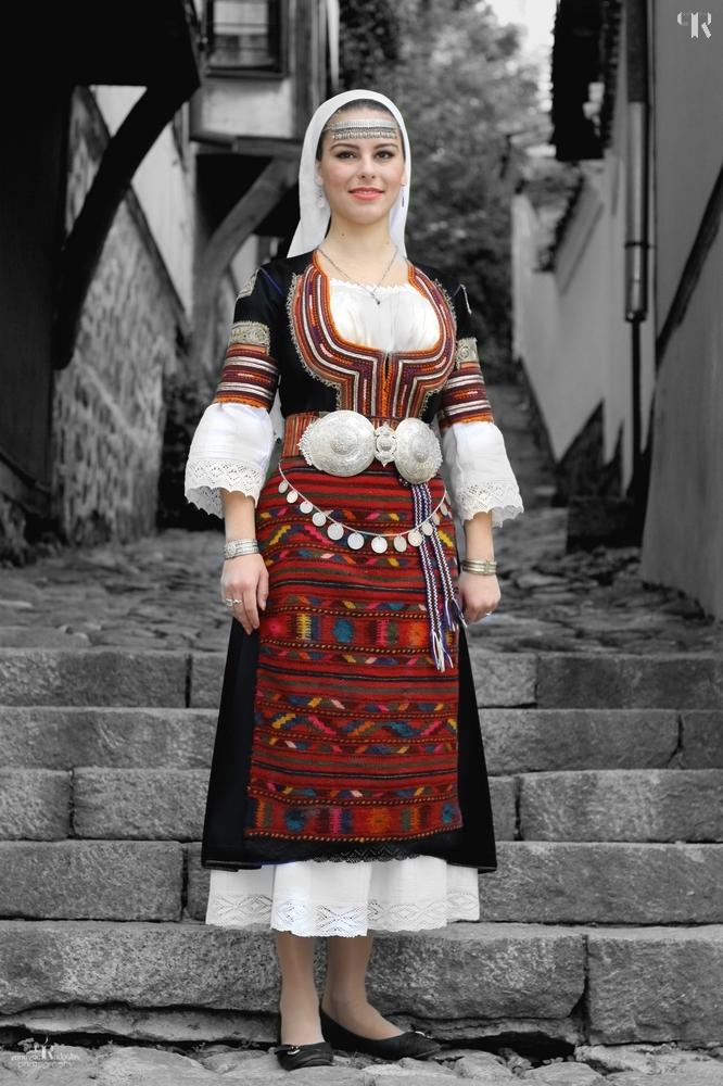 Илияна Арицанова, Пловдив