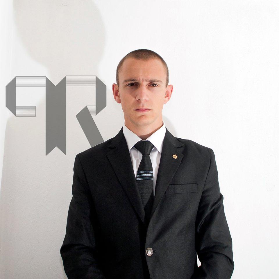 RadoParvanov