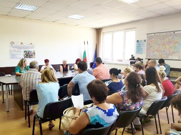 Konferencia _Indi Roma